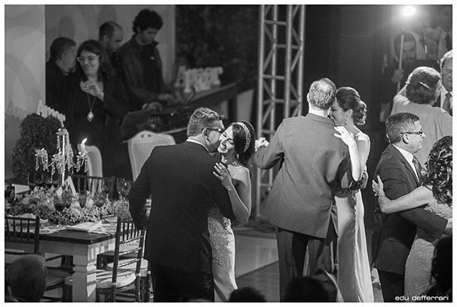 Casamento Paula e Eduardo_0938 copy