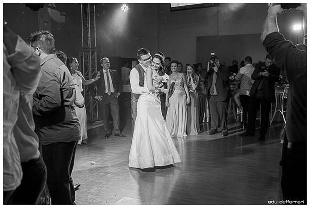 Casamento Paula e Eduardo_1335 copy