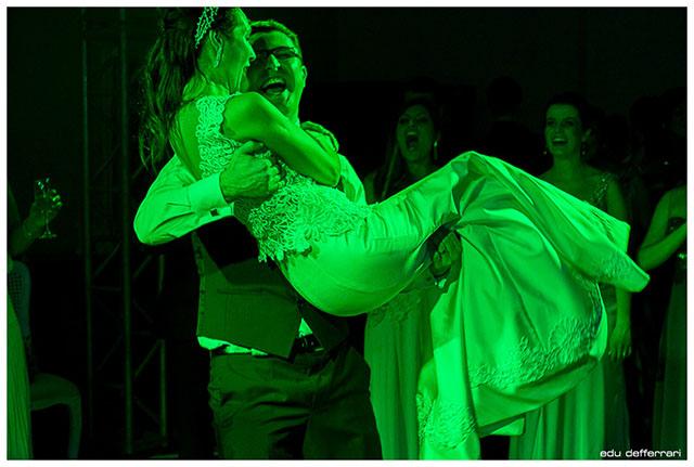 Casamento Paula e Eduardo_1338 copy