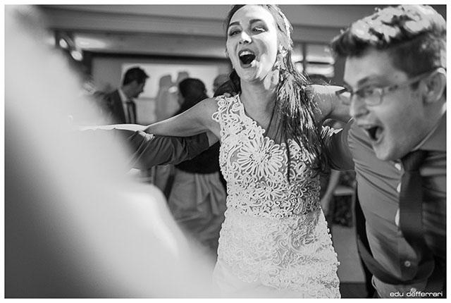 Casamento Paula e Eduardo_1501 copy