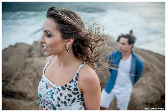 Marina e Ricardo_0071 copy
