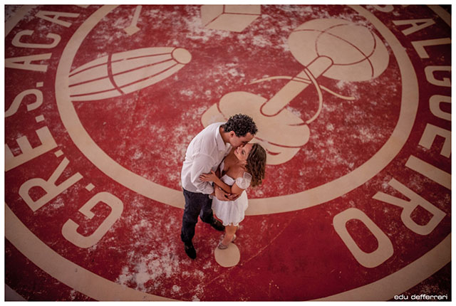 Marina e Ricardo_0154 copy