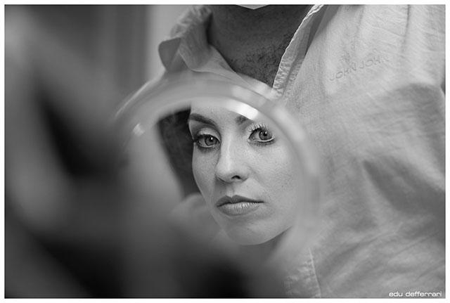 Casamento Marina e Ricardo_0080 copy