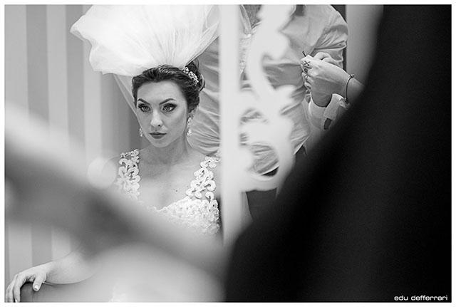 Casamento Marina e Ricardo_0190 copy