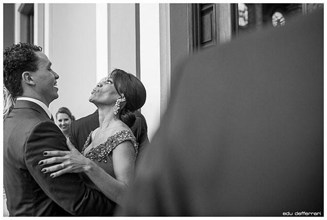 Casamento Marina e Ricardo_0249 copy