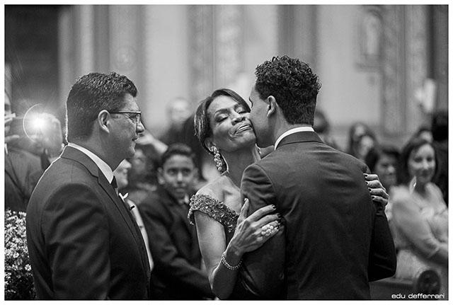Casamento Marina e Ricardo_0335 copy