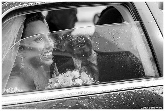 Casamento Marina e Ricardo_0361 copy