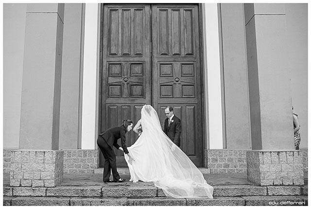 Casamento Marina e Ricardo_0366 copy