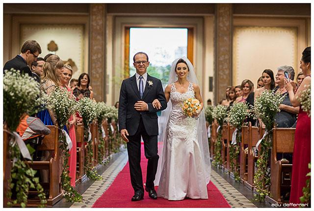Casamento Marina e Ricardo_0386 copy