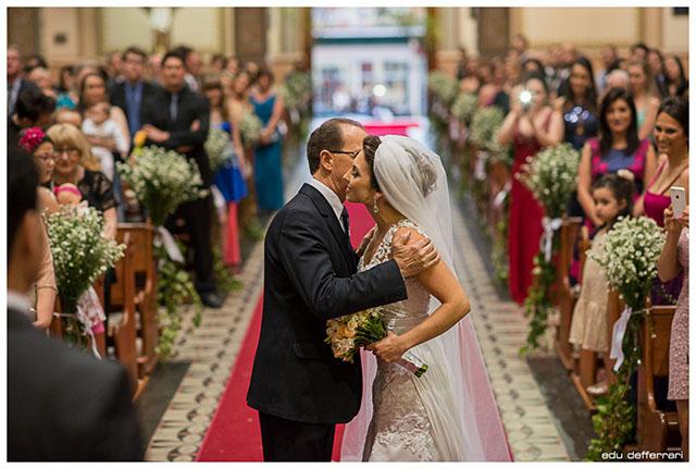 Casamento Marina e Ricardo_0392 copy