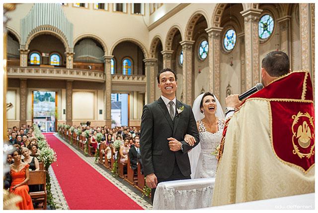 Casamento Marina e Ricardo_0457 copy