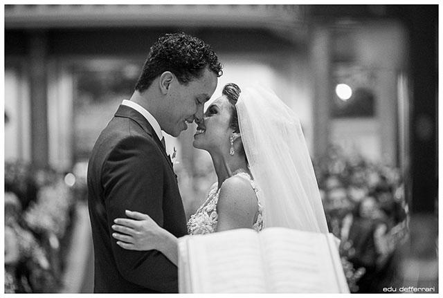 Casamento Marina e Ricardo_0506 copy