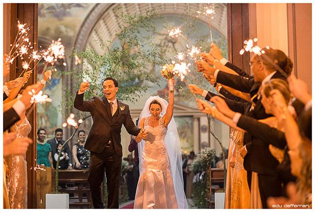 Casamento Marina e Ricardo_0630 copy