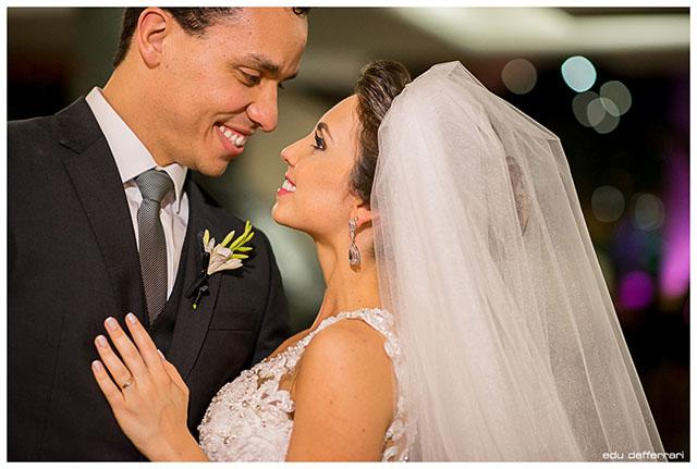 Casamento Marina e Ricardo_0713 copy