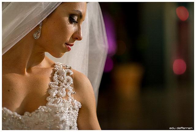 Casamento Marina e Ricardo_0731 copy