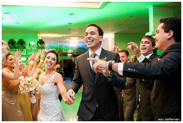 Casamento Marina e Ricardo_0788 copy