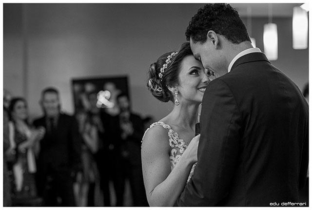 Casamento Marina e Ricardo_0816 copy