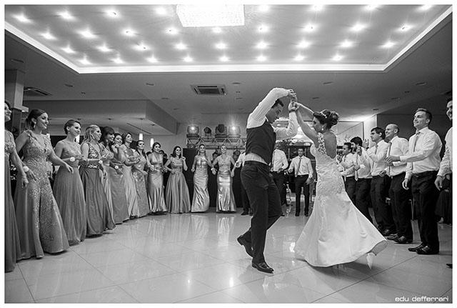 Casamento Marina e Ricardo_0981 copy
