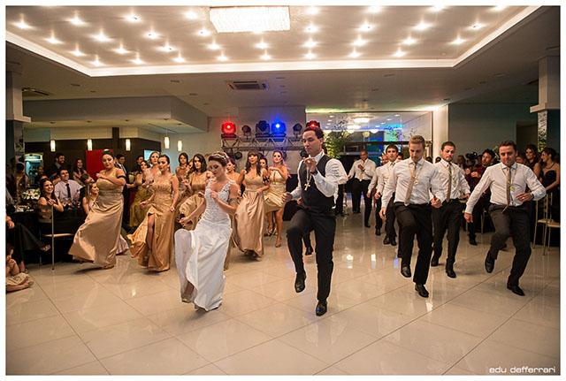 Casamento Marina e Ricardo_1005 copy