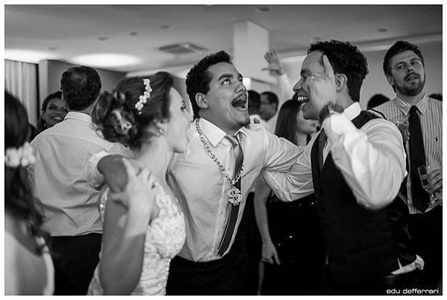 Casamento Marina e Ricardo_1100 copy