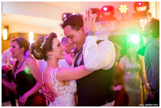 Casamento Marina e Ricardo_1182 copy
