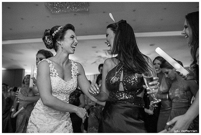 Casamento Marina e Ricardo_1443 copy