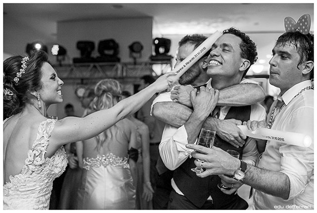 Casamento Marina e Ricardo_1600 copy