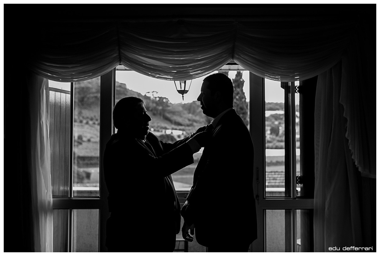 Casamento Michele e Thiago_0091 copy