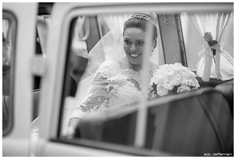 Casamento Michele e Thiago_0200 copy