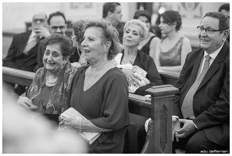 Casamento Michele e Thiago_0205 copy