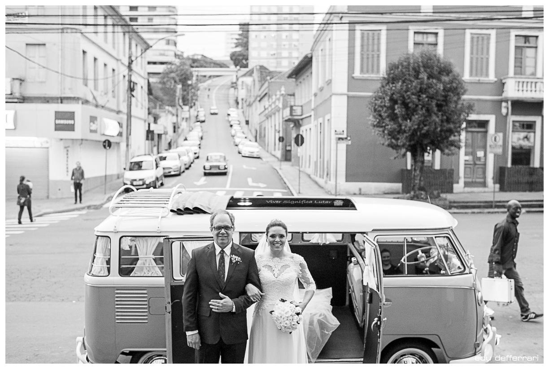 Casamento Michele e Thiago_0209 copy