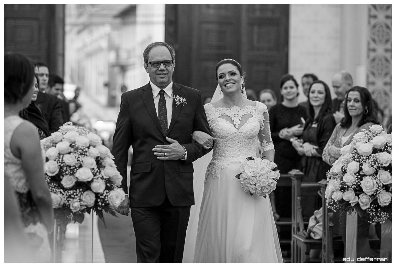 Casamento Michele e Thiago_0231 copy