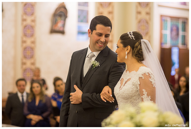 Casamento Michele e Thiago_0247 copy