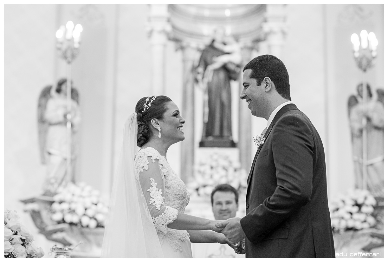 Casamento Michele e Thiago_0369 copy