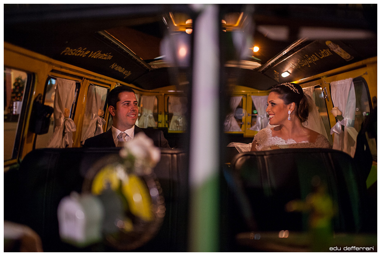 Casamento Michele e Thiago_0455 copy