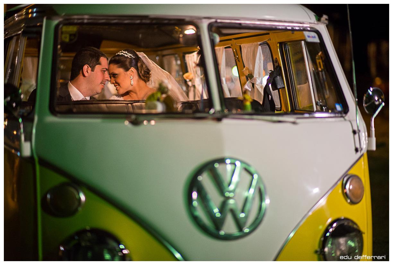 Casamento Michele e Thiago_0462 copy