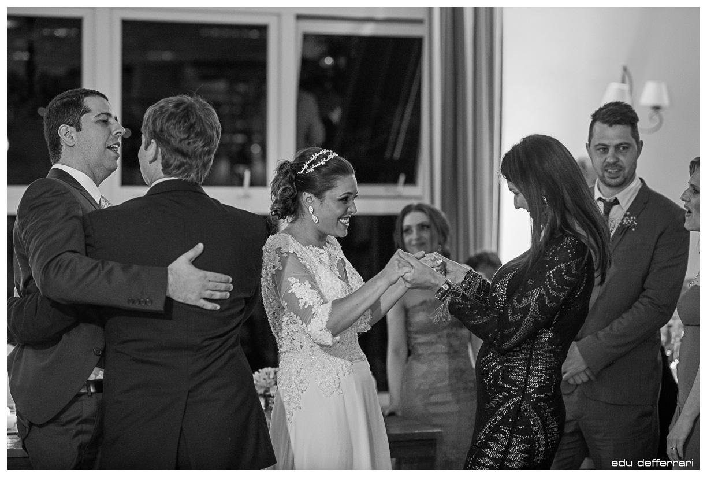 Casamento Michele e Thiago_0583 copy