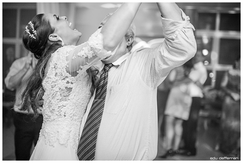 Casamento Michele e Thiago_0917 copy