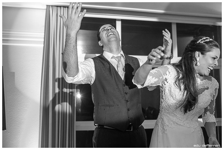 Casamento Michele e Thiago_1092 copy