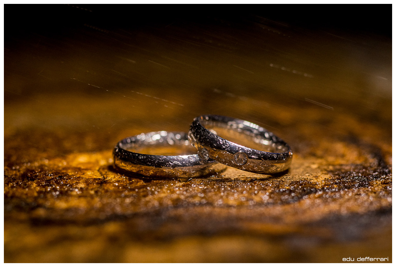 Casamento Michele e Thiago_1134 copy