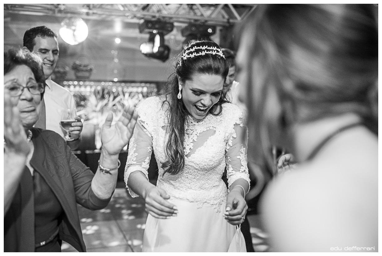 Casamento Michele e Thiago_1187 copy