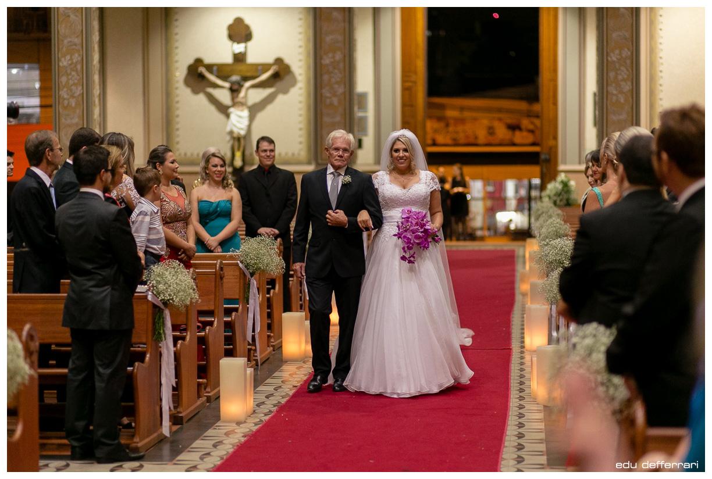 Casamento D&G_0354 copy