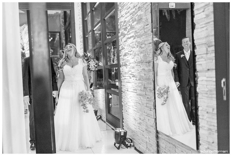 Casamento D&G_0714 copy