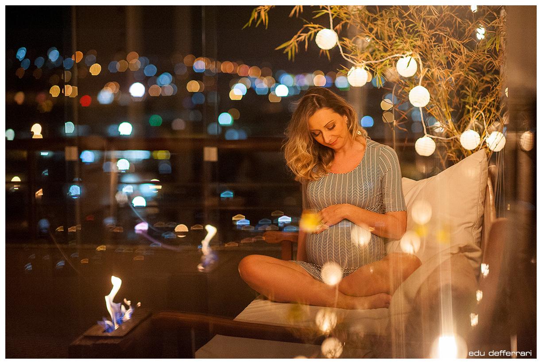 esperando-aurora_0754-copy