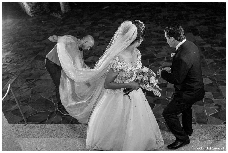 Casamento Flavia e Juliano_0286 copy