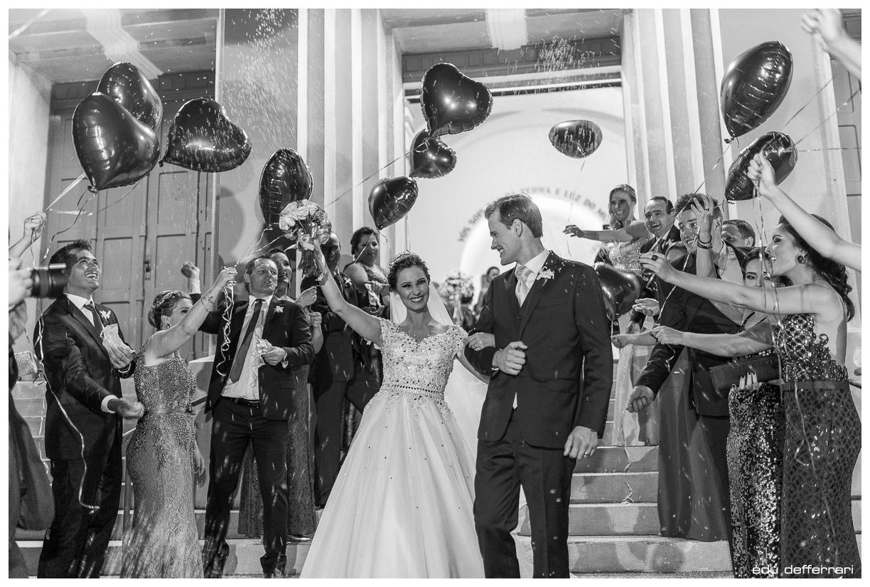 Casamento Flavia e Juliano_0494 copy