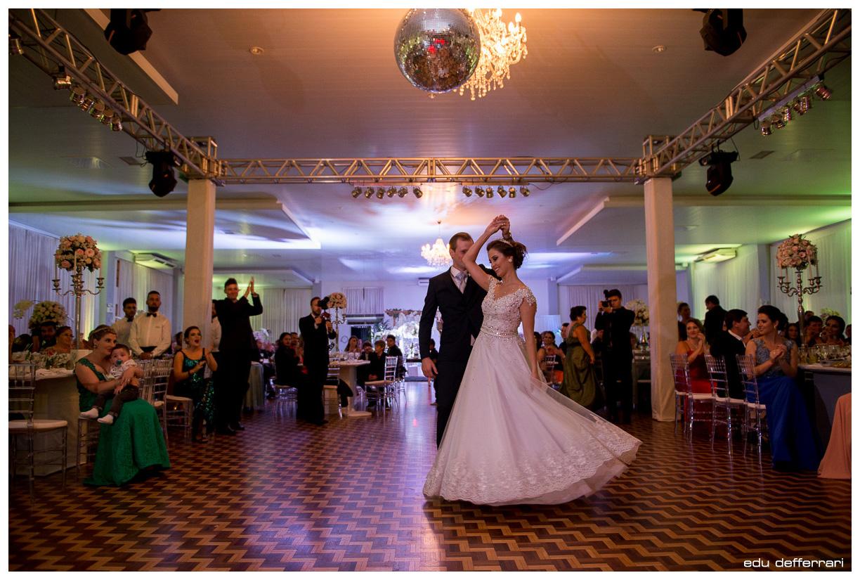 Casamento Flavia e Juliano_0702 copy