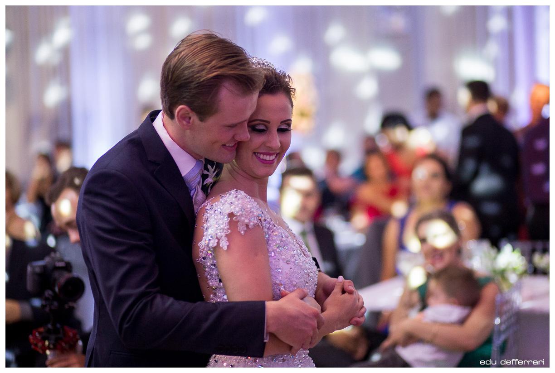 Casamento Flavia e Juliano_0706 copy
