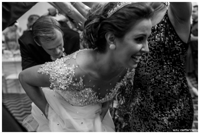 Casamento Flavia e Juliano_0875 copy