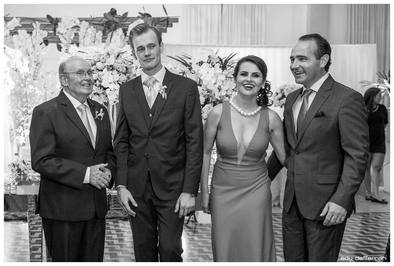 Casamento Flavia e Juliano_0908 copy